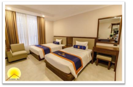 <b>Phòng ngủ</b><br>Nội Thất Quang Việt