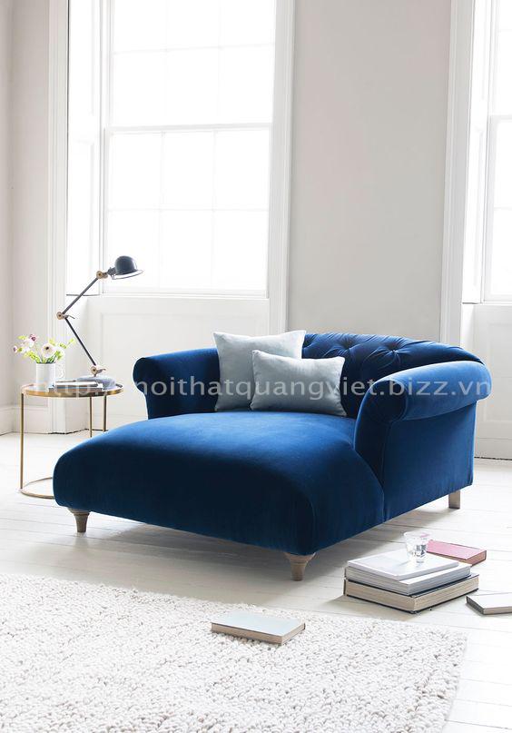 Sofa các loại